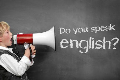 幼児英語のインプットが実を結ぶポイント